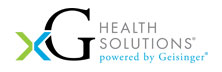 xG Health Solutions