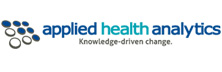 Applied Health Analytics