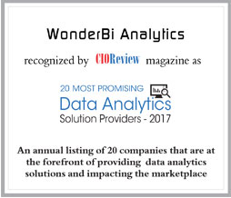 WonderBi Analytics