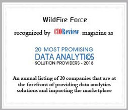 WildFire Force