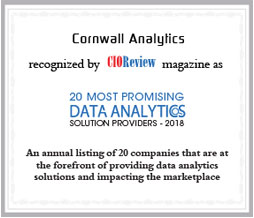 Cornwall Analytics